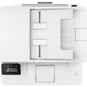Impresora Láser Multifunción HP LaserJet