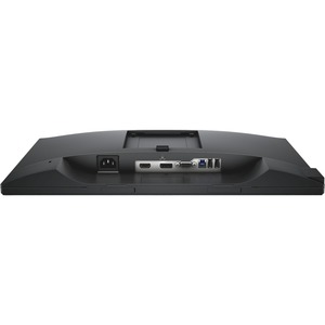 Dell Monitor Profesional P2018H 19.5