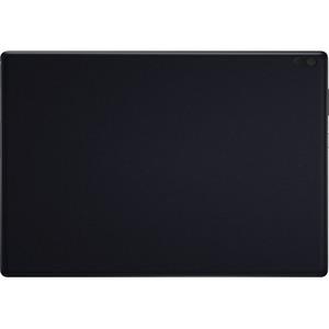 Tableta Lenovo Tab4 10 TB-X304F