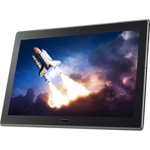 Tableta Lenovo Tab4 10 Plus TB-X704