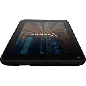 Vorago Tablet Pad-7-V5 7-Negro