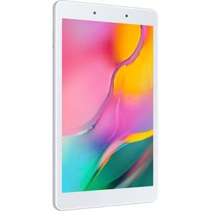 Tableta Samsung Galaxy Tab A SM-T290