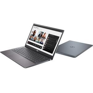 Laptop Notebook Vostro 13