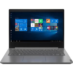 Laptop Portátil Lenovo V14-IWL