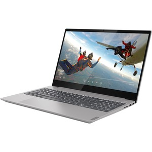 Laptop Portátil Lenovo IdeaPad S340