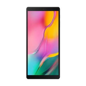 Tableta Samsung Galaxy Tab A SM-T510