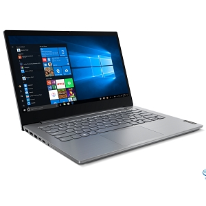Laptop Portátil Lenovo ThinkBook 14-IML