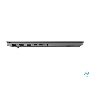 Laptop Portátil Lenovo ThinkBook 14-IML