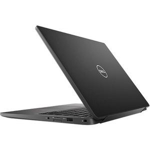 """Laptop-Ultrabook-Dell Latitude 7400 (14""""FHD )-1920x1080-Intel Core i7 (8th Gen) i7-8665U -16GB RAM-512GB SSD-Windows 10 Pro"""