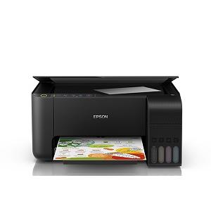 Impresora MULTIFUNCIONAL L3150