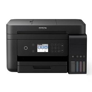 Impresora Epson L6171