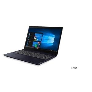 Laptop Portátil Lenovo IdeaPad L340