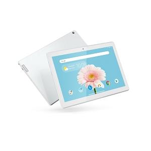 Tableta Lenovo Tab M10 TB-X505F
