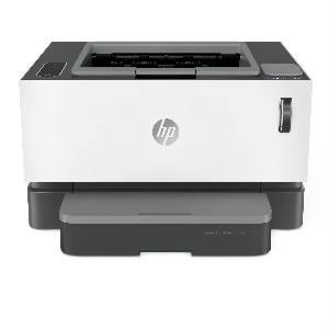 Impresora HP NeverStop Laser 1000a