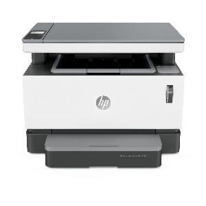 Impresora HP NeverStop Laser 1200a