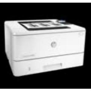 Impresora HP LaserJet Pro MFP M428dw