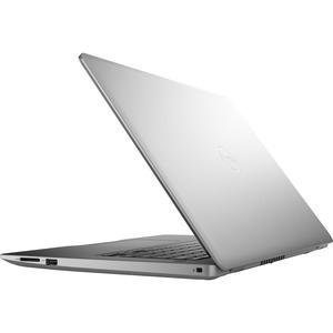 Laptop Dell NB Inspiron