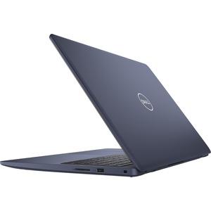 Laptop Portátil Dell Inspiron 15