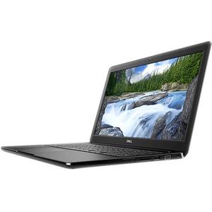 Laptop Ultrabook Dell Latitude 3500