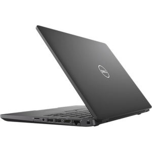 Laptop Ultrabook Dell Latitude 5400 SSD