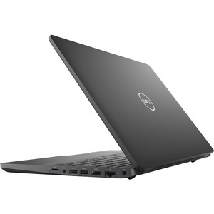 Laptop Ultrabook Dell Latitude 55001TB
