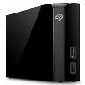 Disco Duro Externo 8TB USB 3.0