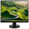 MONITOR ACER K272HELbid 27