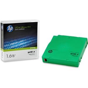 Cartucho de datos HPE LTO-41 Paquete(s)