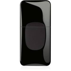 Adaptador de red USB2.0 Mini N