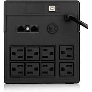 UPS de línea interactiva Smartbitt