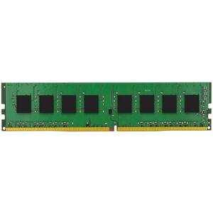 Kingston Memoria 16GB DIMM SDRAM