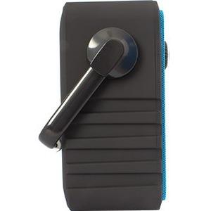 Vorago Bocinas Bsp-200 Bluetooth