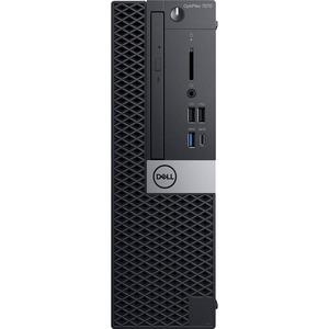 DT OPTIPLEX 7070 SFF CI5-9500T 8G 1TB W10P 3WTY