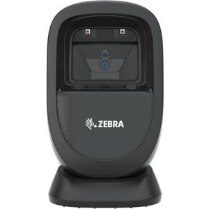 Kit de escáner de código de barras de escritorio Zebra DS9308