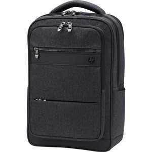 HP Attach Mochila Backpack Executive