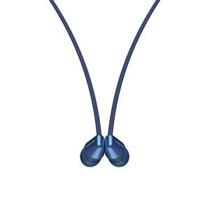 Auricular Sony WI-C310 Inalámbrico Detrás de cuello