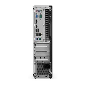 DESKTOP TC M725S A12P9800 8G 1TB, NO OS 3 YW
