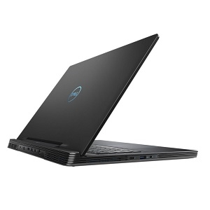 DELL NOTEBOOK G7 17 7790 CORE I5