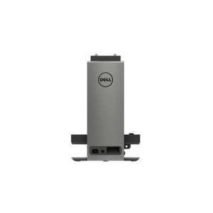 Dell Montaje All-In-One OSS17 Para Optiplex Small Form Factor