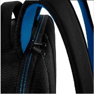 Mochila Backpack Dell
