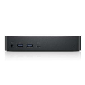 Dell Docking D6000 Universal, USB 3.0, USB C, HDMI