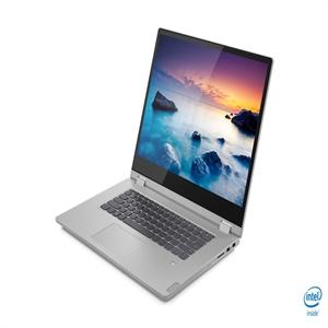 NB IDEAPAD 15.6 C340-15IIL CI7 1065G7 4G 4G 1T SSD128G WIN10H 1W