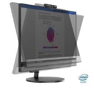 Computador Todo en Uno Lenovo V530-24ICB