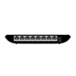 Switch Gigabit de escritorio TP-link
