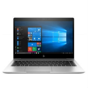 HP ELITEBOOK 840 G6 CI5-8265U 8G 256G WINDOWS 10 PRO