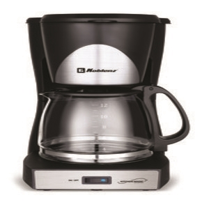 CAFETERA CKM-204 N