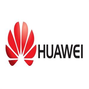 HUAWEI SUPER CARGADOR 40W BLANC CP84 DEPOT (CON ENTRADA EUROPEA )