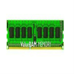 KINGSTON MEMORIA KVR DIMM 4GB DDR3-1600 CL11 NON-ECC 1RX8