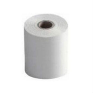 MINI ROLLO PAPEL EXCASER TéRMIC 80X76MM (3.15X3)