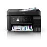 33 ppm, 5760 x 1440dpi (print), 300 x 600dpi (copy), 1200 x 2400dpi (scanner), 5 kg